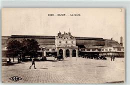 52636606 - Dijon - Dijon
