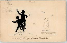 52674726 - Kind Weihnachten - Non Classificati