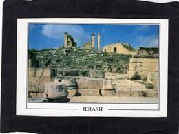 101233       Giordania,  Jerash,  NV - Jordan