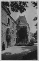 PIRE-sur-SEICHE - Ecole Des Missions Coloniales - Façade Sud - Sonstige Gemeinden