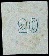 O Lot: 29 - Unclassified