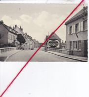 CP 62 -  WIMILLE  - Rue Du Général De Gaulle - Unclassified