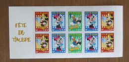 France 2004 BC 3641A Mickey Neuf - Tag Der Briefmarke