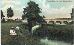 LACUISINE Lpont Sur La Semois - Florenville