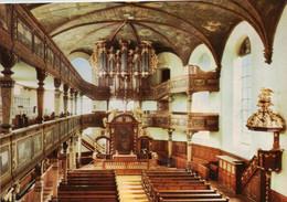 Lot / Konvolut / Sammlung: 100 Ansichtskarten Mit Kirchenmotiven / Innenaufnahmen (Ki001) - Churches & Cathedrals