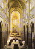 Lot / Konvolut / Sammlung: 100 Ansichtskarten Mit Kirchenmotiven / Innenaufnahmen (Ki002) - Churches & Cathedrals