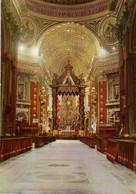 Lot / Konvolut / Sammlung: 100 Ansichtskarten Mit Kirchenmotiven / Innenaufnahmen (Ki003) - Churches & Cathedrals