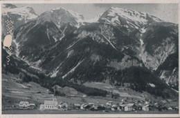 Österreich - Pettnau - 1929 - Landeck