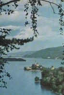 Österreich - Maria Wörth Am Wörthersee - 1966 - Zonder Classificatie