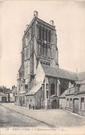 62-SAINT OMER-N°3892-A/0051 - Saint Omer