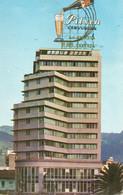 MEDELLIN - COLOMBIA - HOTEL NUTIBARA - Colombia