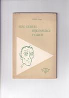 Een Geheel Bijkomstige Figuur - Herbert Lange - 1956 - Literature