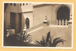 SOMALIA MOGADISCIO MUSEO DELLA GARESA NON VG. N° B239 - Somalia