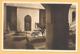 SOMALIA MOGADISCIO MUSEO DELLA GARESA NON VG. N° B240 - Somalia