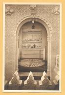 SOMALIA MOGADISCIO MUSEO DELLA GARESA NON VG. N° B241 - Somalia