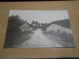GEDINNE Pont De La Galette - Gedinne