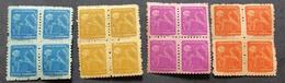 M) 1940, CUBA, NATIONAL TUBERCULOSIS COUNCIL - Transkei