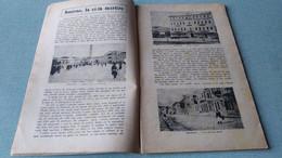TUTTO 1922 SMIRNE CIVITAVECCHIA CICERUACCHIO ANGELO BRUNETTI LA SAGRA DEI GIGANTI MISTRETTA - Sin Clasificación