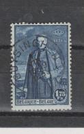 COB 304 Centraal Gestempeld Oblitération Centrale BUYSINGEN - Used Stamps