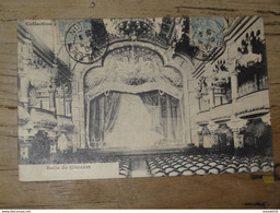 NICE : Salle De Concert ................ 201101-1556 - Sin Clasificación