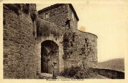 Puycelsi Deuxieme Porte D'entrée Animée RV - Altri Comuni