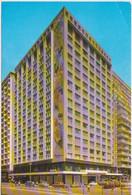 CHINE - HONG KONG - 1 ER HOTEL AVEC 375 CHAMBRES  KOWLOON MIDDLE ROAD - China (Hong Kong)