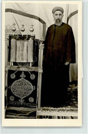 52723716 - Nablus - Palestine