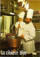 PK - Brugge - Restaurant La Civière D'Or - Hotels & Restaurants