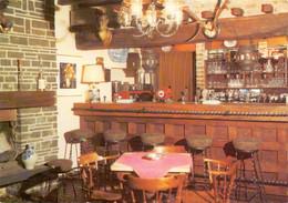 CP - Relais Restaurant Hostellerie Le Sanglier Des Ardennes - Durbuy - Hotels & Restaurants