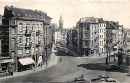 Forest-Saint-Gilles - Rue Arthur Dietrich - Forest - Vorst