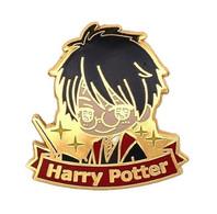 S4a - 1 Pin's NEUF En Métal ( Pins ) - Harry Potter - Kino