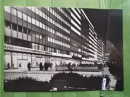 KOV KOV 40-8 - BERLIN, Germany, HAUS DER ELEKTROINDUSTRIE - Other