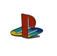 1 Pin's NEUF En Métal ( Pins ) - Logo PlayStation - Games