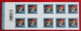 Kerst Noel Xmas Weihnachten Carnet N° 47 B47 2004 COB 3346 (Mi 3395) POSTFRIS MNH ** BELGIE BELGIUM - Carnet 1953-....