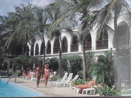 Best Western Hotel Aruba - Aruba