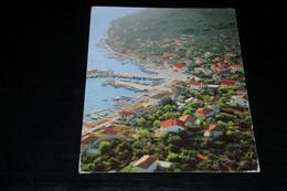 28439-                 JUGOSLAVIJA, CROATIA,  KAPRIJE - Yugoslavia