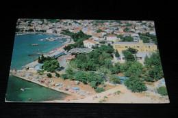 28440-                 JUGOSLAVIJA, CROATIA,  SELCE - Yugoslavia