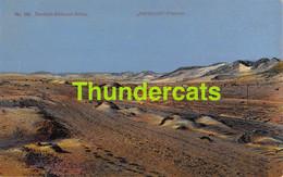 CPA MARCHENTAL POMONA DEUTSCH SUDWEST ARIKA DSW ARIQUE NAMIBIA NAMIBIE - Namibia