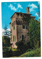 San Colombano Al Lambro (Milano). Castello Belgioioso. - Milano (Milan)