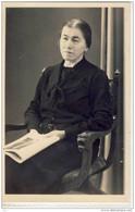 Photo  ANNA KLEE - Genealogy