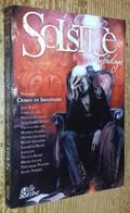 Solstice, Volume 2: Crimes En Imaginaire - Non Classés