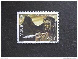Polynésie: TB  N° 934 , Neuf XX. - Ongebruikt