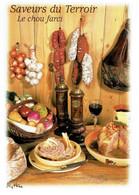 Saveurs Du Terroir : Le Chou Farci - éditions Mythra - Neuve - Recipes (cooking)