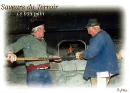 Saveurs Du Terroir : Le Bon Pain - éditions Mythra - Neuve - Recipes (cooking)