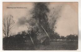 +4426, WK I, Flandern - Guerre 1914-18
