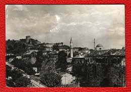 ALBANIA - Durazzo Panorama - Durres - Pamje - Albania