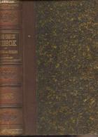 A Swedish-English Dictionary - Stereotyped Edition / Svensk-Engelsk Ordbok - Skolupplaga - Stereotyperad Upplaga - Wenst - Dictionaries