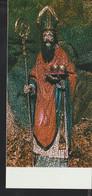 Germany Folder 1983 Grossrosseln Ortsteil St.Nikolaus (LG9) - Brieven En Documenten