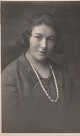 11522.  Fotografia  Cartolina Vintage -  Foto Compassi Resiutta ( Udine ) - Personas Anónimos