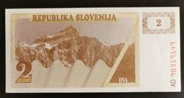 SLOVENIJA - Slovenia
